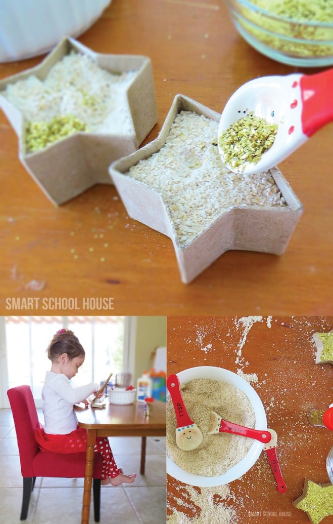 How-to-Make-Reindeer-Food-B