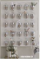 pottery-barn-advent-calendar