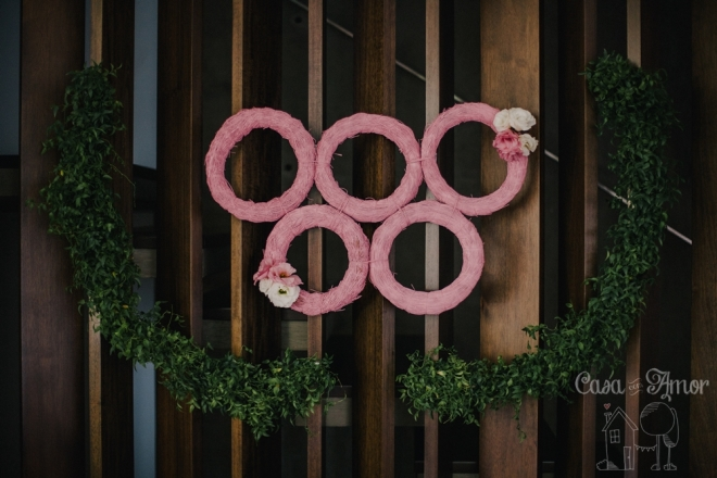 olimpiadas 010