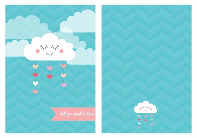 arte-da-nuvenzinha
