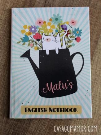 Brochure vector designed by Freepik