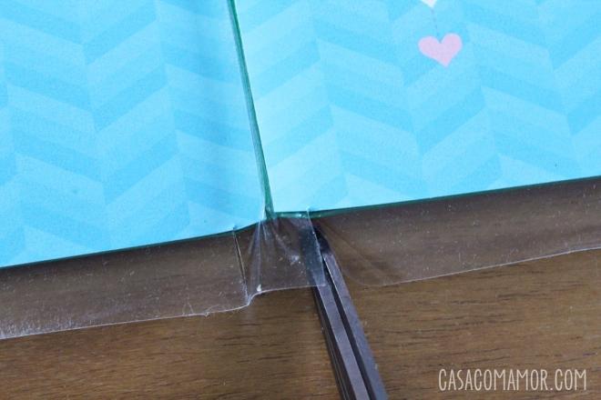 cadernos36