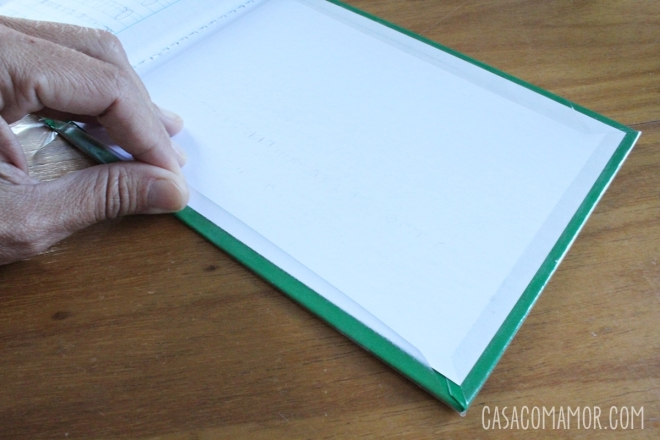 cadernos38