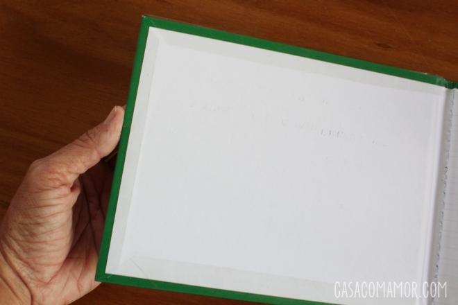cadernos41