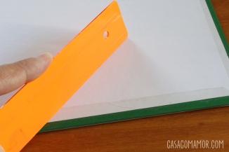 cadernos43