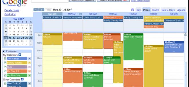 calendar_ejemplo-max5vq4xzdmjtaz3t1r01z76ch4qv8hi7cjss4o8x8